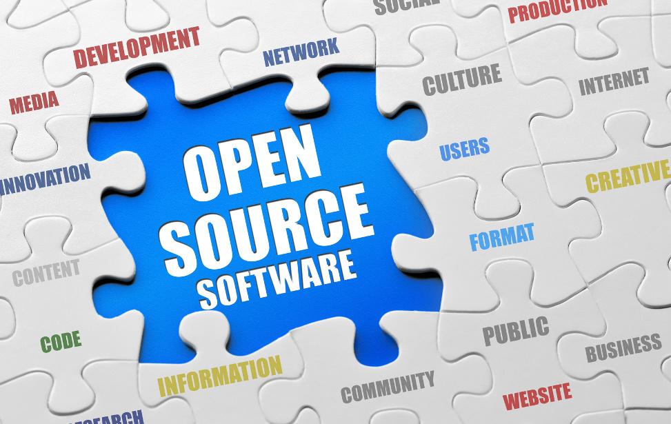 The Advantages of Open Source Software
